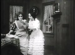 Kate-Bruce-and-Dorothy-West-in-The-Fugitive-1910-05.jpg