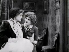 Kate-Bruce-and-Mary-Pickford-in-The-Old-Actor-1912.jpg