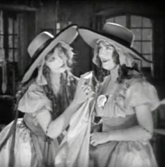 Lillian-Gish-and-Dorothy-Gish-in-Orphans-of-the-Storm-1921-director-DW-Griffith-cinematographer-Billy-Bitzer-000.jpg