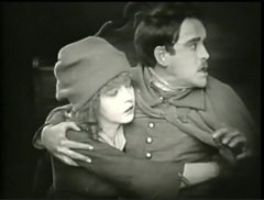 Lillian-Gish-and-Robert-Harron-in-Hearts-of-the-World-1918-director-DW-Griffith-cinematographer-Billy-Bitzer-33.jpg