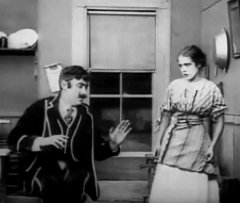 Mack-Sennett-and-Mary-Pickford-in-An-Arcadian-Maid-1910-00.jpg