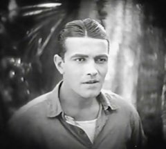 Richard-Barthelmess-in-The-Love-Flower-1920-01.jpg
