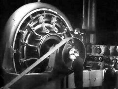 Testing-a-Rotary-1904.jpg