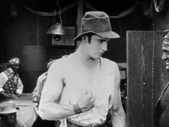 Wallace-Reid-in-The-Birth-of-a-Nation-1915-05.jpg