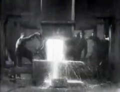 steam-hammer-westinghouse-works-1904.jpg