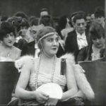 Edna-Purviance-in-A-Night-in-the-Show-1915-00.jpg