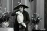 Edna-Purviance-in-The-Kid-1921-23.jpg