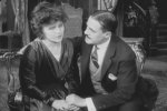 Florence-La-Badie-and-Richard-Neill-in-The-Woman-in-White-1917-07flb.jpg