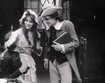 Florence-La-Badie-and-Robert-Harron-in-Enoch-Arden-1911-director-DW-Griffith-cinematographer-Billy-Bitzer-02flb.jpg