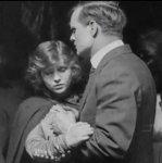 Florence-La-Badie-and-Wayne-Arey-in-The-Woman-in-White-1917-03flb.jpg