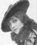 Florence-La-Badie-collar-and-hat.jpg