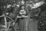 Florence-La-Badie-in-Cymbeline-1913-1.jpg