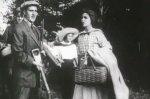 Florence-La-Badie-in-Petticoat-Camp-1912-1b.jpg