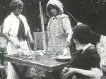 Florence-La-Badie-in-Petticoat-Camp-1912-8.jpg