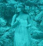 Florence-La-Badie-in-Tannhauser-1913-00.jpg