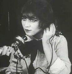 Florence-La-Badie-in-The-Evidence-of-the-Film-1913-00.jpg