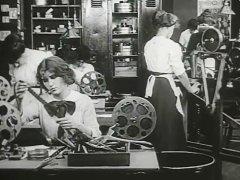 Florence-La-Badie-in-The-Evidence-of-the-Film-1913-27.jpg
