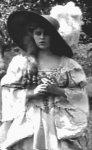 Florence-La-Badie-in-The-Portrait-of-Lady-Anne-1912-0.jpg