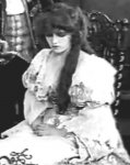 Florence-La-Badie-in-The-Portrait-of-Lady-Anne-1912-01.jpg