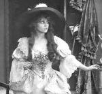 Florence-La-Badie-in-The-Portrait-of-Lady-Anne-1912-2.jpg