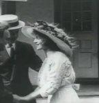 Florence-La-Badie-in-The-Voice-of-Conscience-1912-00.jpg