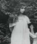 Florence-La-Badie-in-The-Voice-of-Conscience-1912-001.jpg