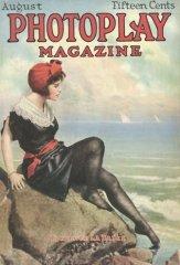 Florence-La-Badie-photoplay-magazine.JPG