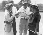 Florence-La-Badie-tennisplayer.jpg