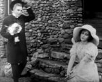 James-Cruze-and-Florence-La-Badie-in-Dr-Jekyll-and-Mr-Hyde-1912-2.jpg