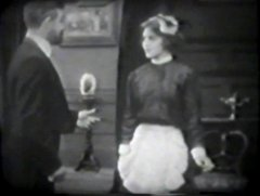 Joseph-Graybill-and-Florence-La-Badie-in-The-Primal-Call-1911-director-DW-Griffith-cinematographer-Billy-Bitzer-07.jpg