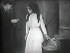 Robert-Harron-and-Florence-La-Badie-in-Bobby-the-Coward-1911-director-DW-Griffith-cinematographer-Billy-Bitzer-12.jpg