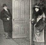 Arthur-V-Johnson-and-Florence-Lawrence-in-Art-Versus-Music-1911.jpg