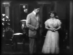Florence-Lawrence-and-Arthur-V-Johnson-in-The-Way-of-Man-1909-director-DW-Griffith-cinematographer-Billy-Bitzer-02fl.jpg