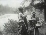 Florence-Lawrence-and-Owen-Moore-in-The-Mended-Lute-1909-director-DW-Griffith-cinematographer-Billy-Bitzer-3.jpg