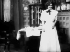 Florence-Lawrence-in-Her-First-Biscuits-1909-director-DW-Griffith-01.jpg
