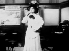 Florence-Lawrence-in-Her-First-Biscuits-1909-director-DW-Griffith-02.jpg