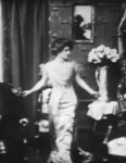 Florence-Lawrence-in-The-Joneses-Have-Amateur-Theatricals-1909-director-DW-Griffith-cinematographer-Billy-Bitzer-00.jpg