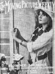 Florence-Lawrence-moving-picture-weekly.jpg