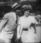 George-Gebhardt-and-Florence-Lawrence-in-Father-Gets-In-the-Game-1908-director-DW-Griffith-cinematographer-Billy-Bitzer-00.jpg