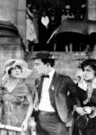 Ann-Cornwall-and-Buster-Keaton-and-Florence-Turner-in-poster-art-for-College-1927.jpg