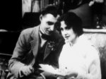 Florence-Turner-and-Henry-Edwards-in-East-is-East-1916-30.jpg
