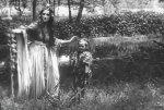Florence-Turner-in-A-Midsummer-Nights-Dream-1909-01.jpg