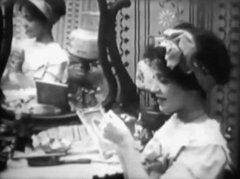 Florence-Turner-in-A-Tin-Type-Romance-1910.jpg