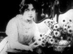 Florence-Turner-in-East-is-East-1916-32.jpg