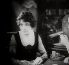 Florence-Turner-in-The-Road-to-Ruin-1928-20b.jpg
