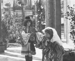 Florence-Turner-in-Twelfth-Night-1910-01.jpg