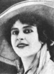 Helen-Gibson-face-closeup.jpg