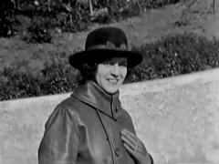 Helen-Gibson-in-Winning-the-Franchise-1920-1.jpg