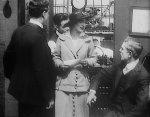 Helen-Holmes-in-Wild-Engine-1916-46.jpg