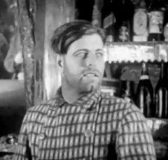 Jack-Hoxie-in-Blue-Blazes-Rawden-1918-00.jpg